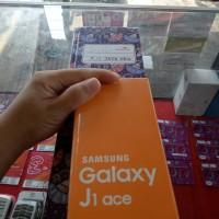HP Samsung j1ace