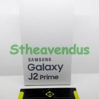 DUS BOX DUS HP SAMSUNG J2 PRIME ( FREE IMEI )