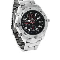 Jam Tangan Kamera DVR Watch