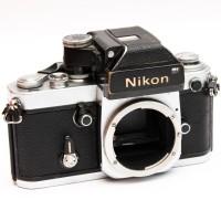 Nikon F2 [BGN]