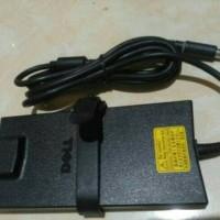 Adaptor Charger Dell Latitude E6220, E6420,E6320,E5400, E6400, ORI