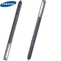 SEIN original stylus S Pen Samsung Note 4 ada serial number nomor seri