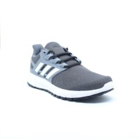 Sepatu Running Adidas Energy Cloud 2 (original)