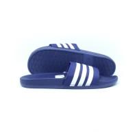 Sandal Adidas Adilette Dark Blue (original)