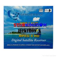 Harga Receiver Mpeg4 Travelbon.com