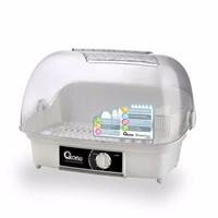 Oxone ox-968 eco dish dryer