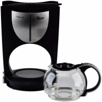 Oxone ox-212 tea maker