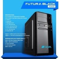 PC Komputer Rakitan Core I5/ HDD 500/ Memory Ram 4GB Murah