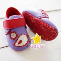 Sepatu Anak Sepatu Bayi Prewalker Sepatu Anak DIJAMIN BAGUSSSSS