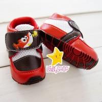 Sepatu Anak Sepatu Bayi Prewalker Sepatu Anak DIJAMIIN BAGUSSSS