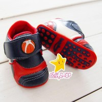 Sepatu Anak Sepatu Bayi Prewalker Sepatu Anak DIJAMIIIN BAGUSSSS