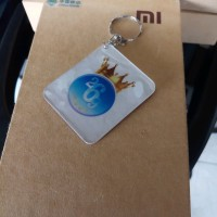 Dus Hp XiaoMi Redmi Note 2 Bekas - Dos Box Kardus Kotak Redmi Note2