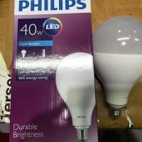 SALE! LAMPU LED PHILIPS 40W 40 W 40WATT 40 WATT LIMITED