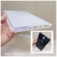 Softcase Samsung Tab S 8.4