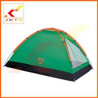 Tenda Kemping Camping Outdoor Monodome Bestway Praktis Best Seller