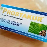 Harga prostakur 5 strip 6 kapsul untuk kesehatan | antitipu.com