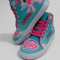 Sepatu Anak Karakter Little pony/sepatu anak perempuan/pinky pie