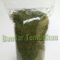 Tembakau Hijau GAYO Aceh (50gr)