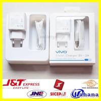 Charger HP VIVO Casan Carger V3 V5 MAX V7 Y53 Y55 Y55S Y65 Y69 Y71 V9