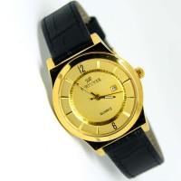 jam tangan wanita water resist bergaransi alfa digitec gshock casio