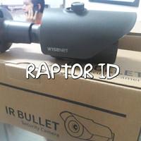 KAMERA/CAMERA CCTV OUTDOOR SAMSUNG AHD PLUS 2MP SCO-6023RP/SCO-6023R