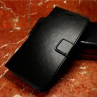 FS Bluemoon Sonata Diary Case Xiaomi Mi Max 2 6 inch