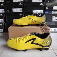Specs Bafana FG Lemon