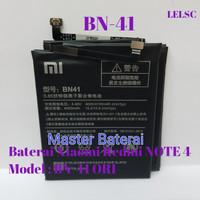Info Xiomi Redmi Note 4x Katalog.or.id