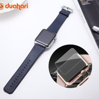 Pelindung Layar IWATCH 1 2 3 Tempered Glass Apple Watch 42 mm / 38 mm
