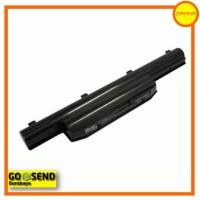 Baterai Laptop Fujitsu Lifebook LH532 LH 532 LH532AP LH522 LH532 AP
