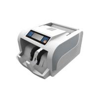 Mesin Penghitung Uang Dynamic TOP COUNTER 9600