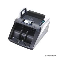 Mesin Penghitung Uang Dynamic ZSA 2710