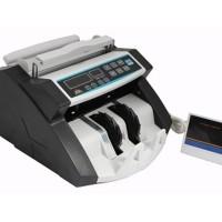 Mesin Penghitung Uang Dynamic ZSA 1511
