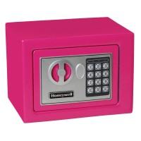 SafetyBox Honeywell 5005