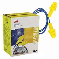 Ear plug ultrafit 3M 340-4002