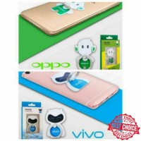 I RING HP MEREK OPPO & VIVO