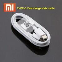 Kabel Data Xiaomi Mi6 Mi Mix MAx 2 Mi5X Mi1A MiA1 Mi Note 3 Mi6 Pro