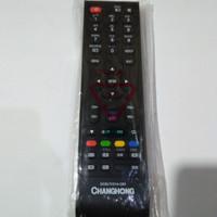 Harga Tv Led Changhong Katalog.or.id