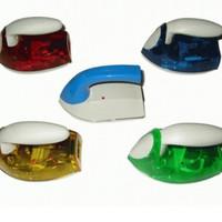 Mini Travel Iron Setrika pakaian Mini praktis dan mudah hemat listrik