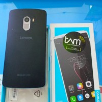 HP LENOVO K4 NOTE RAM 3GB SECOND/BEKAS