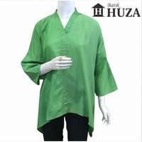Harga batik huza bloues | Hargalu.com