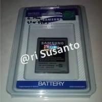 Baterai Samsung Galaxy Y Neo Duos GT-S5312 (Kualitas Original 100%)