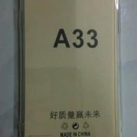Murah - Case Anti Shock - Case Anti Crack Oppo Neo 7 A3 Murah