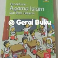 Harga buku agama islam kelas 6 sd edisi revisi | WIKIPRICE INDONESIA