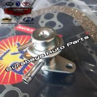 Regulator Fuel Pressure Hyundai Elantra Bimantara Nenggala 35301-33150