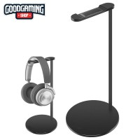 HEADSET / HEADPHONE STAND - GOODGAME