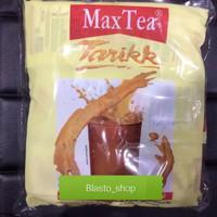 maxtea teh tarik khusus gojek / grab