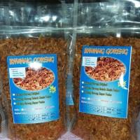 Bawang goreng Balado manis pedas 100 gram