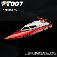 RC Speedboat Feilun FT007 High SpeedBoat