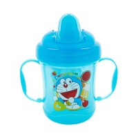 Doraemon Mug 310 ml Blue